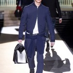 Dsquared2-Fall-2014-Menswear-Collection-Slideshow-Tom-Lorenzo-Site (2)