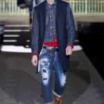 Dsquared2-Fall-2014-Menswear-Collection-Slideshow-Tom-Lorenzo-Site (3)