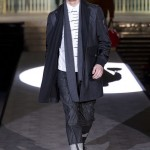 Dsquared2-Fall-2014-Menswear-Collection-Slideshow-Tom-Lorenzo-Site (4)