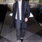 Dsquared2-Fall-2014-Menswear-Collection-Slideshow-Tom-Lorenzo-Site (5)