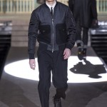 Dsquared2-Fall-2014-Menswear-Collection-Slideshow-Tom-Lorenzo-Site (6)