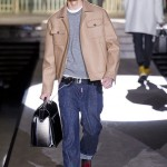 Dsquared2-Fall-2014-Menswear-Collection-Slideshow-Tom-Lorenzo-Site (7)