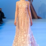 Elie-Saab-Spring-2014-Couture-Collection-Slideshow-Tom-Lorenzo-Site (1)