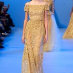 Elie-Saab-Spring-2014-Couture-Collection-Slideshow-Tom-Lorenzo-Site (13)