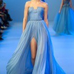Elie-Saab-Spring-2014-Couture-Collection-Slideshow-Tom-Lorenzo-Site (15)
