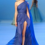 Elie-Saab-Spring-2014-Couture-Collection-Slideshow-Tom-Lorenzo-Site (16)