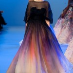 Elie-Saab-Spring-2014-Couture-Collection-Slideshow-Tom-Lorenzo-Site (19)