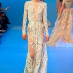 Elie-Saab-Spring-2014-Couture-Collection-Slideshow-Tom-Lorenzo-Site (2)