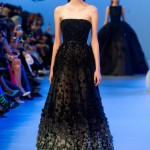 Elie-Saab-Spring-2014-Couture-Collection-Slideshow-Tom-Lorenzo-Site (21)