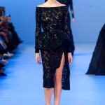 Elie-Saab-Spring-2014-Couture-Collection-Slideshow-Tom-Lorenzo-Site (23)