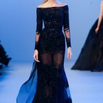 Elie-Saab-Spring-2014-Couture-Collection-Slideshow-Tom-Lorenzo-Site (24)