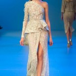 Elie-Saab-Spring-2014-Couture-Collection-Slideshow-Tom-Lorenzo-Site (6)