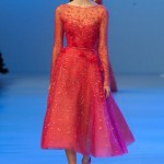 Elie-Saab-Spring-2014-Couture-Collection-Slideshow-Tom-Lorenzo-Site (8)