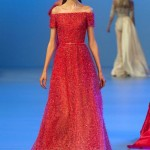 Elie-Saab-Spring-2014-Couture-Collection-Slideshow-Tom-Lorenzo-Site (9)