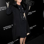 Emma-Thompson-National-Board-Review-Awards-Gala-Tom-Lorenzo-Site-7