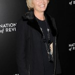 Emma-Thompson-National-Board-Review-Awards-Gala-Tom-Lorenzo-Site-8