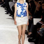 Giambattista-Valli-Spring-2014-Couture-Collection-Slideshow-Tom-Lorenzo-Site (1)