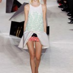 Giambattista-Valli-Spring-2014-Couture-Collection-Slideshow-Tom-Lorenzo-Site (10)