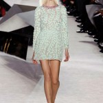 Giambattista-Valli-Spring-2014-Couture-Collection-Slideshow-Tom-Lorenzo-Site (11)