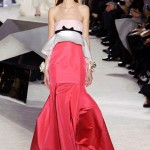 Giambattista-Valli-Spring-2014-Couture-Collection-Slideshow-Tom-Lorenzo-Site (13)