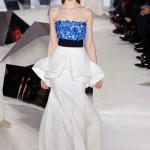 Giambattista-Valli-Spring-2014-Couture-Collection-Slideshow-Tom-Lorenzo-Site (14)