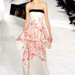 Giambattista-Valli-Spring-2014-Couture-Collection-Slideshow-Tom-Lorenzo-Site (15)
