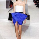 Giambattista-Valli-Spring-2014-Couture-Collection-Slideshow-Tom-Lorenzo-Site (3)