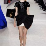 Giambattista-Valli-Spring-2014-Couture-Collection-Slideshow-Tom-Lorenzo-Site (7)