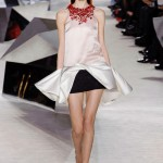 Giambattista-Valli-Spring-2014-Couture-Collection-Slideshow-Tom-Lorenzo-Site (8)