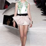 Giambattista-Valli-Spring-2014-Couture-Collection-Slideshow-Tom-Lorenzo-Site (9)