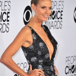 Heidi-Klum-Giorgio-Armani-2014-People-Choice-Awards-TLO-Site-8