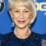 Helen-Mirren-Jenny-Packham-2014-Directors-Guild-Awards-Tom-Lorenzo-Site-8