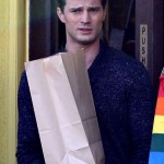 Jamie-Dornan-On-Set-Fifty-Sahded-Grey-HWS-Tom-Lorenzo-Site-7