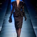 Jean-Paul-Gaultier-Spring-2014-Couture-Collection-Slideshow-Tom-Lorenzo-Site (1)