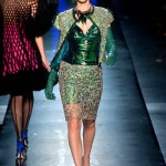 Jean-Paul-Gaultier-Spring-2014-Couture-Collection-Slideshow-Tom-Lorenzo-Site (12)