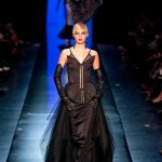 Jean-Paul-Gaultier-Spring-2014-Couture-Collection-Slideshow-Tom-Lorenzo-Site (13)