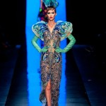 Jean-Paul-Gaultier-Spring-2014-Couture-Collection-Slideshow-Tom-Lorenzo-Site (16)