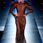 Jean-Paul-Gaultier-Spring-2014-Couture-Collection-Slideshow-Tom-Lorenzo-Site (18)
