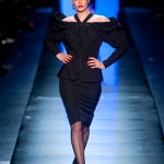Jean-Paul-Gaultier-Spring-2014-Couture-Collection-Slideshow-Tom-Lorenzo-Site (2)