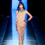 Jean-Paul-Gaultier-Spring-2014-Couture-Collection-Slideshow-Tom-Lorenzo-Site (20)