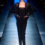 Jean-Paul-Gaultier-Spring-2014-Couture-Collection-Slideshow-Tom-Lorenzo-Site (3)