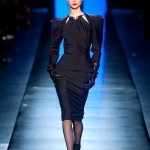 Jean-Paul-Gaultier-Spring-2014-Couture-Collection-Slideshow-Tom-Lorenzo-Site (4)