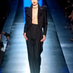 Jean-Paul-Gaultier-Spring-2014-Couture-Collection-Slideshow-Tom-Lorenzo-Site (5)