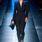 Jean-Paul-Gaultier-Spring-2014-Couture-Collection-Slideshow-Tom-Lorenzo-Site (6)