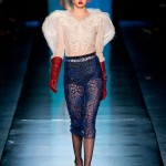 Jean-Paul-Gaultier-Spring-2014-Couture-Collection-Slideshow-Tom-Lorenzo-Site (9)