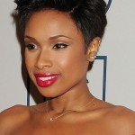 Jennifer-Hudson-Christopher-Kane-Pre-Grammy-Gala-Tom-Lorenzo-Site-10
