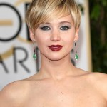 Jennifer-Lawrence-2014-Dior-Golden-Globe-Awards-Tom-Lorenzo-Site-5