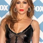 Jennifer-Lopez-Ermanno-Scervino-Fox-After-Party-Tom-Lorenzo-Site-5