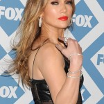 Jennifer-Lopez-Ermanno-Scervino-Fox-After-Party-Tom-Lorenzo-Site-8