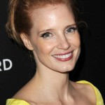 Jessica-Chastain-Oscar-de-la-Renta-National-Board-Review-Awards-Gala-Tom-Lorenzo-Site-5